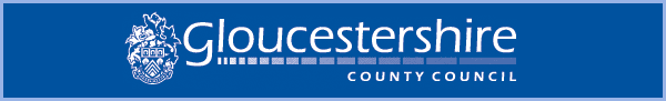 support-gloucestershire-county-council