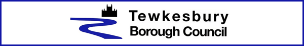 support-tewkesbury-borough-council