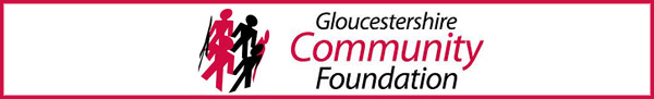 Gloucestershire Community Foundation