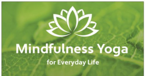 Mindfulness Yoga @ Brockworth Link